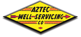 Aztec Well Servicing