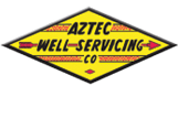 Click to go to Aztec Well Servicing