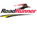 Click to go to RoadRunner Fuel