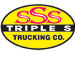 Click to go to SSS Trucking