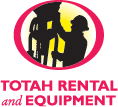 Click to go to Totah Rental and Equipment